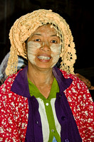 Lady in Market 3