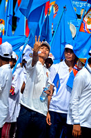 CNRP supporter.1